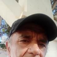 Rochdimed's profile photo