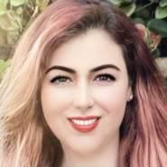 annas403931's profile photo
