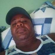 nervam738506's profile photo