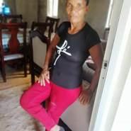 rafaelat660451's profile photo