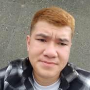 sangcomax's profile photo