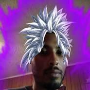 dggd127's profile photo