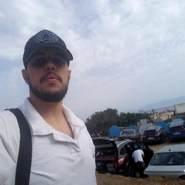 radwank25's profile photo