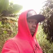 charlesm896157's profile photo