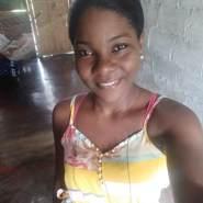 rosal492579's profile photo