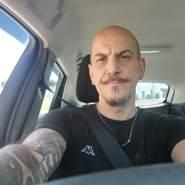 massimilianop7's profile photo