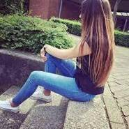hamdyh1473's profile photo