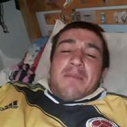 fernaadol's profile photo