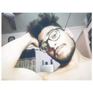 nishit187688's profile photo