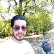 deadj12's profile photo