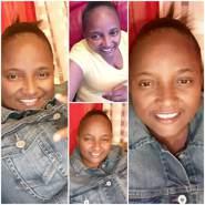 iselaa223011's profile photo