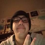 courtneyr512391's profile photo