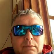 carlos379865's profile photo