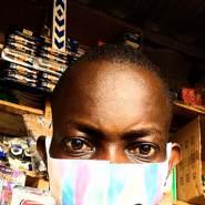 jumasimon's profile photo