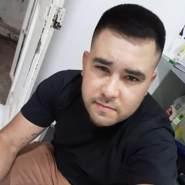 eugep35's profile photo