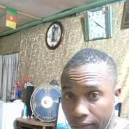 ericbenjamintsougoun's profile photo