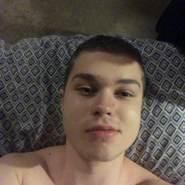 comradec772988's profile photo