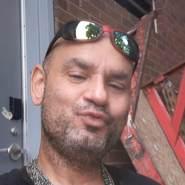 bertog705446's profile photo