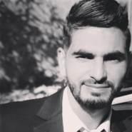 Issam_Mi08's profile photo