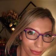 ashleyg20448's profile photo