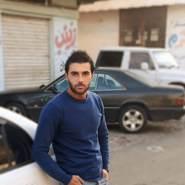 user_ehtb89561's profile photo