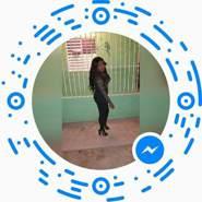 yeseniag132666's profile photo