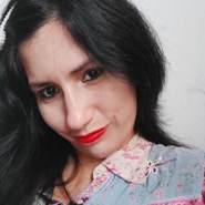 jackelinev39772's profile photo