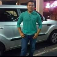 carlosa608542's profile photo