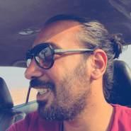 ibrahimy514's profile photo