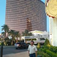 victorh638641's profile photo