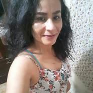 editab599400's profile photo