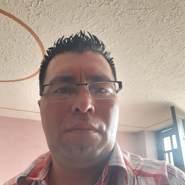 jorgeb848086's profile photo