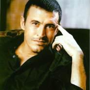 romya893837's profile photo
