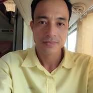 led0636's profile photo