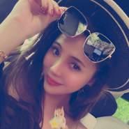 xinn636's profile photo