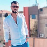 Abooood235's profile photo