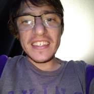 chrisg646932's profile photo