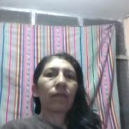mariaa57514's profile photo