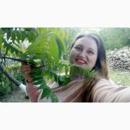 yuliya176's profile photo