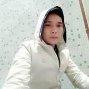 oht8169's profile photo