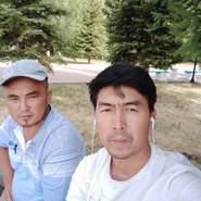 zohidm760184's profile photo
