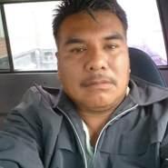 carpinteriaj's profile photo