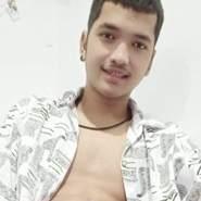 se36580's profile photo