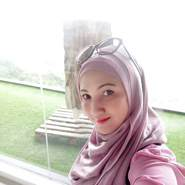 Dhia0404's profile photo