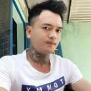 thanhl448884's profile photo