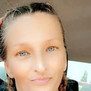 adriennep839264's profile photo
