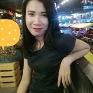 jaengj291734's profile photo