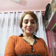 muskan207602's profile photo
