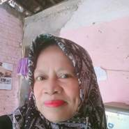 rahayu693666's profile photo