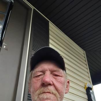 randallw737728_Ohio_Célibataire_Homme